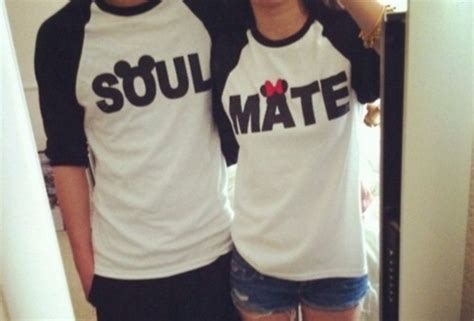 kaos distro couple grosir kaos distro murah gratis