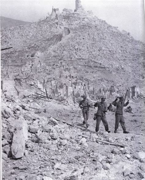 133 best monte cassino images on world war two 27 best monte cassino images on battle of monte cassino history and world war two