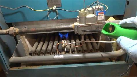 how to light a boiler boiler pilot light out decoratingspecial com