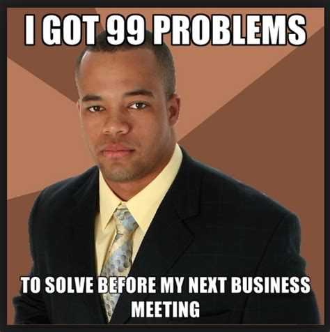 Business Meme - the 10 funniest business memes you should see page 5 of