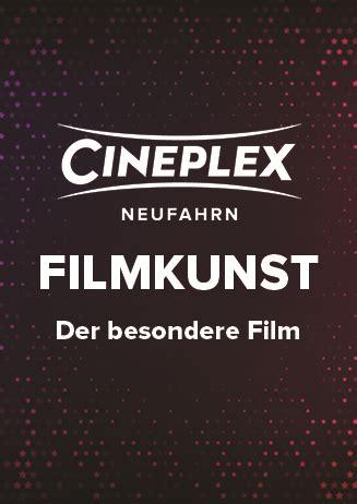 cineplex neufahrn kino und kultur in sch 246 nem ambiente cineplex neufahrn