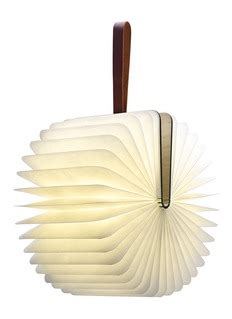 lumio book l mini lighting designer shop