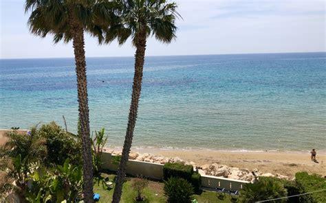 la terrazza sul mare avola b b avola bed and breakfast sul mare siracusa camere con