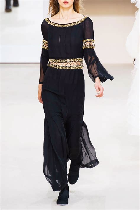 Fashion Week Nicola De Ss 08 by Fashion Week Karl Lagerfeld Ss 08 Fashion Week On
