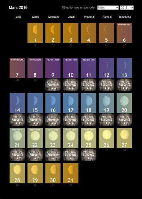 Calendrier Lunaire Cheveux Mai 2015 20 Best Calendrier Lunaire Cheveux Et Ongles Lunar