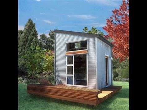 100 what does 100 square feet look like small home 100 sq ft nomad micro house could you live this small