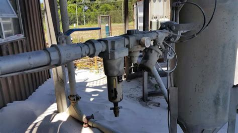 Byron Plumbing Services by Ballina Byron Plumbing Plumbers Gas Fitters Ballina