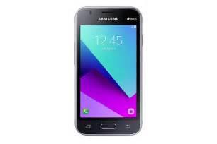 Samsung J1 Prime samsung galaxy j1 mini prime a pocket smartphone gsmchoice co uk