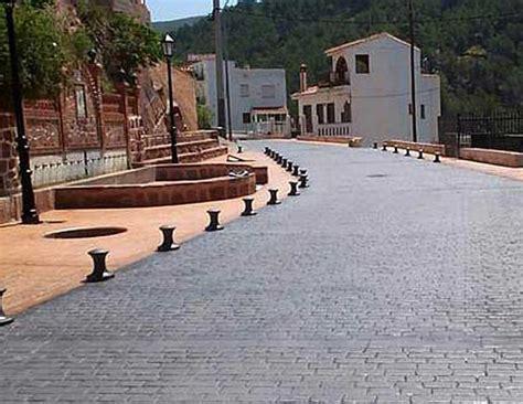 Pavimenti In Cemento Prezzi by Pavimento Esterno Cemento Stato Prezzi Samenquran