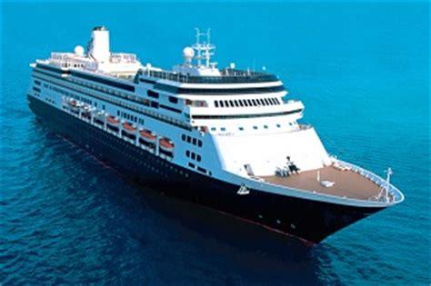 cruise boat jobs australia cruise ship jobs p o cruises australia