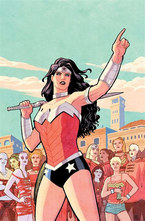 absolute wonder woman by comic book review absolute wonder woman by brian azzarello and cliff chiang volume 2