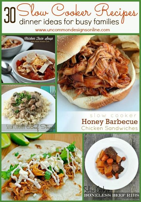 429 best recipes i would like to try images on pinterest