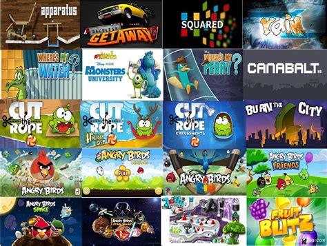descargar antivirus gratis para celular los mejores de 2015 juegos aplicaciones celular android telefono al mejor
