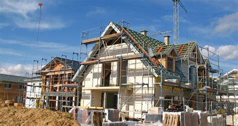 massivhaus kaufen massivhaus neu bauen oder gebrauchtimmobilie kaufen