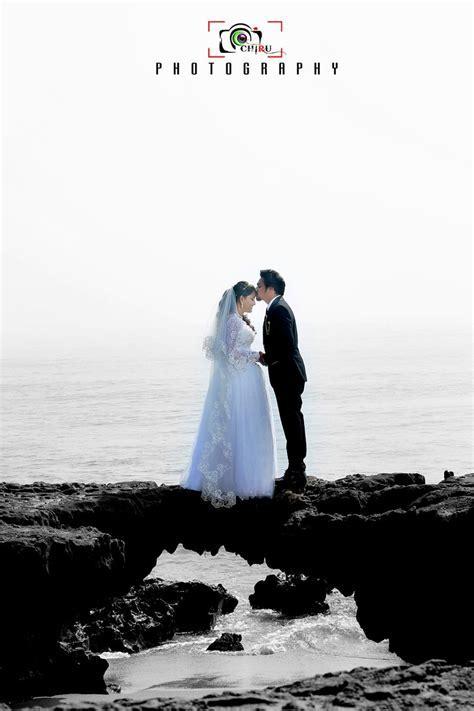 Chiru's photography, Visakhapatnam, Wedding photography