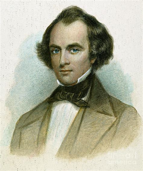 biography of nathaniel hawthorne nathaniel hawthorne stories 1837 1838 neither kings
