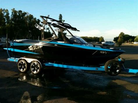 wakeboard with boat 17 best images about wake boarding on pinterest trees