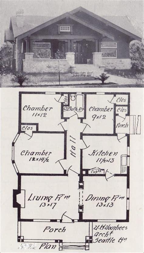 1900 house plans vintage house plans 1900 house plans