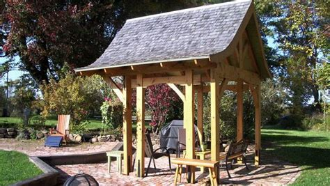 covered garden structures covered garden structure plans