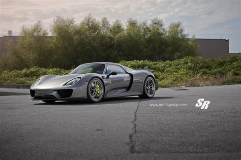 porsche 918 wallpaper porsche 918 spyder wallpaper 2016