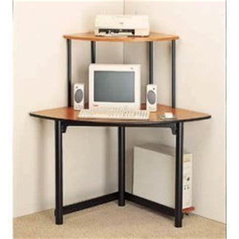 Inexpensive Corner Desk Cheap Corner Desks