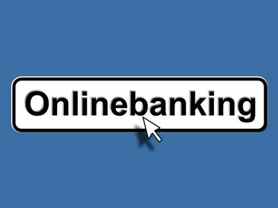 deutsche bank onlinebanking deutsche bank service america s best lifechangers