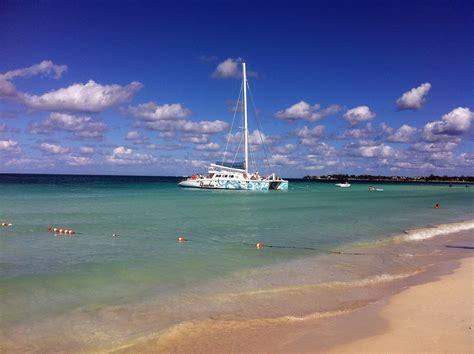 catamaran jamaica catamaran cruise in negril jamaica