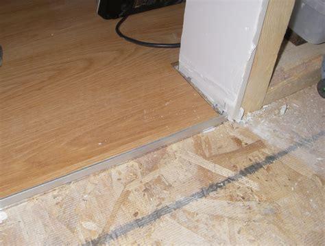 laminate flooring transition pieces laminate flooring tile
