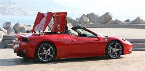 golden ferrari price ferrari gold car price in india