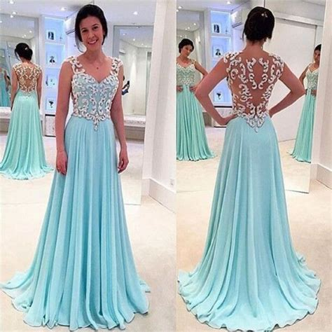cute themes prom qpromdress cute dresses for prom party