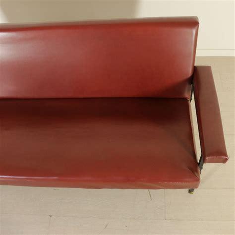 divani anni 60 divano anni 60 divani modernariato dimanoinmano it