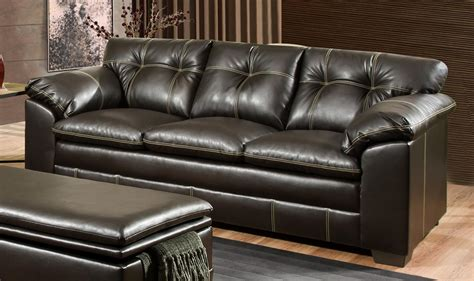 what does bonded leather mean on a sofa global furniture usa u6769 s 6769 sofa bonded leather