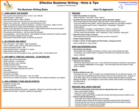 8 Professional Report Format Gin Education Professional Report Template Word
