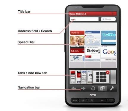 opera mini windows mobile opera mini windows mobile free fastest browser