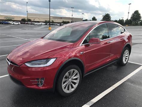 Tesla Lease Payment Tesla Model S Monthly Payment Tesla Image