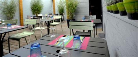 restaurant la cuisine traditionnel limoges