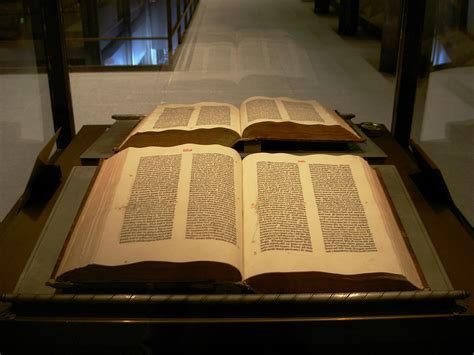 gutenberg bible wikipedia file beinecke gutenburg bible jpg