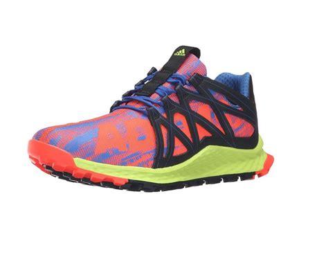 Adidas Bounce Vigor Black Crimson adidas s vigor bounce running shoe ebay