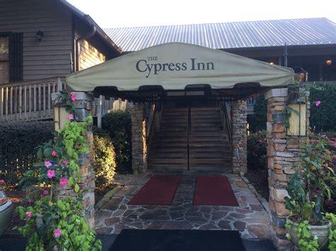 cypress inn the cypress inn tuscaloosa al dining with don