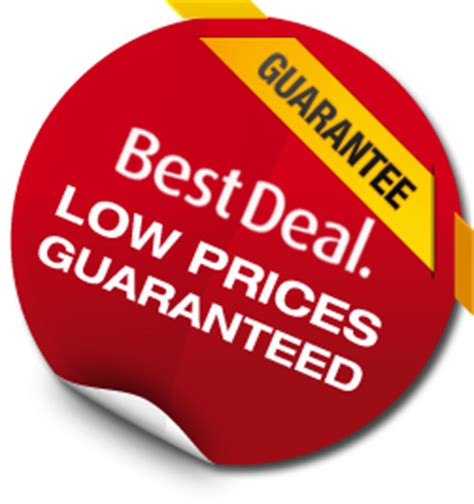 best price deal news and special offers from a b carpets and vinyls of