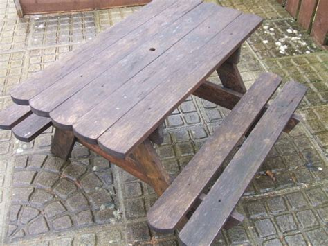 childs garden bench childs garden bench for sale in edgeworthstown longford