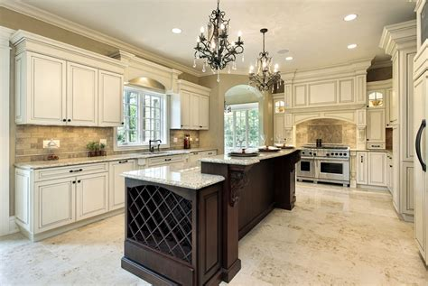 luxurious kitchen cabinets luxury kitchens luxe life florida florida luxury