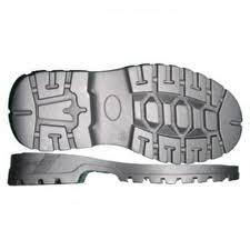 Sepatu Pdh Dan Harganya cara membuat sepatu non kulit lapakbelanjaku