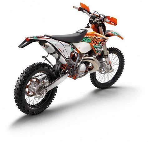 Ktm 640 Plastics 2008 Ktm Plastics Tech Help Race Shop Motocross Forums