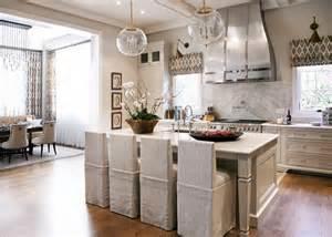 Open kitchen design open kitchen with dining room open kitchen