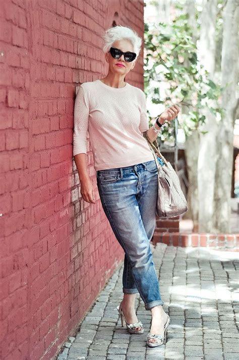 can older women wear barrets 17 meilleures id 233 es 224 propos de short de petit ami sur