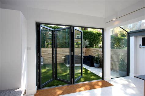 BiFold & Casement Doors   Product Categories   Hedgehog