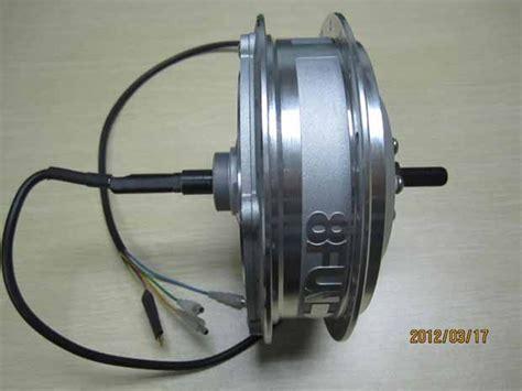 motor hub hub motor bike motor brushless motor for electric bike
