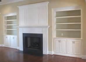 prefab bookcases built ins my class fireplace bookshelves