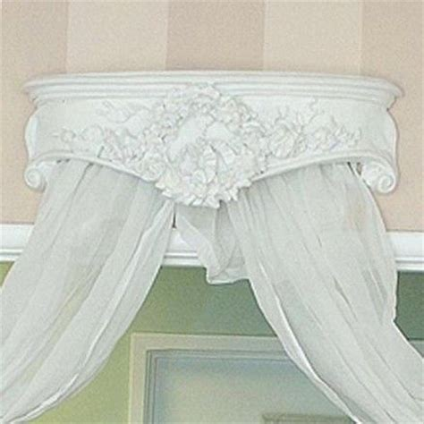 Bed Canopy Crown 17 Best Images About Bed Crown On Childrens Beds Princess Room And Beds